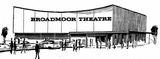 Broadmoor Theatre
