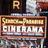 Warner Cinerama - New York, NY