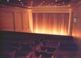 """[""""Grand Theatre interior""""]"""