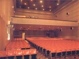 "[""Grand Theatre interior, c.1980""]"