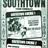 Southtown Cinemas I & II