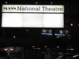 National Theatre 04/19/2007