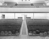 """[""""Princess Theatre interior, c1960s""""]"""