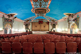 "<p><A HREF=""http://afterthefinalcurtain.net/2012/01/12/the-lansdowne-theatre/"">After the Final Curtain</A><br></p>"