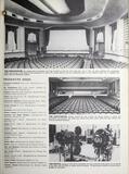 """[""""Polk Theater""""]"""
