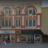 Holdrege Opera House