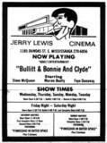 Dixie-5 Theatre
