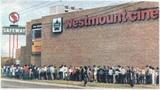 "[""Westmount Cinemas Edmonton""]"