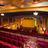 Balcony View- Smith Opera House