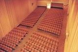 Tilton 9 Theatre