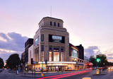 Odeon Luxe Holloway