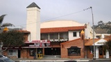 Laguna South Coast Cinemas