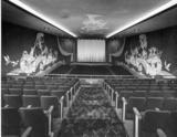 Capitan Theater