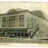 Hyatt's Opera House