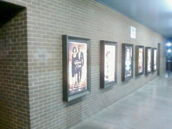 showplace 6 in lubbock tx cinema treasures