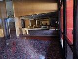 """[""""No More Popcorn At The Empire Theatre San Francisco""""]"""