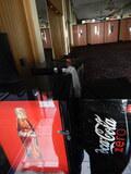 """[""""No More Soda At The Empire Theatre""""]"""