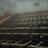 Cabot 8 VIP Cinema