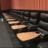 Searcy 8 VIP Cinema