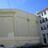 Back Side UA Alexandria Theatre Condos