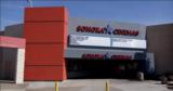 Sonora Cinemas Phoenix
