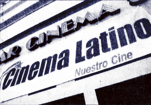 Cine America