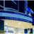 Grove Theatre, Bistro & Entertainment
