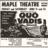 Maple Theatre