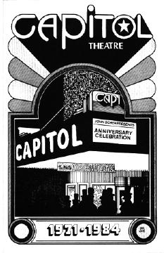 1971-1984