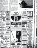 St. Ann Cinema