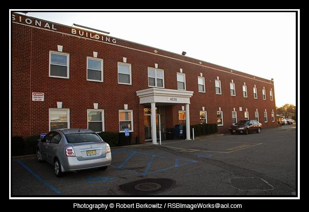 Bethpage Theatre, Hempstead Turnpike, Bethpage, NY