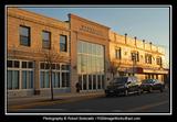 Hicksville Theater, East Marie Street, Hicksville, NY