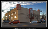 Century's Plainview Theater, South Oyster Bay Road, Plainview/Hicksville, NY