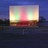 Galaxy Drive In Theatre - Garrett (Ennis) Texas