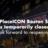Boston ShowPlace Icon