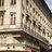 Gaumont Opera - Cote Francais