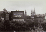  American Theatre 