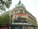 Gaumont Opera Capucines