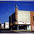 Ector Theatre