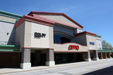"[""AMC Showplace Village Crossing 18, Skokie, IL""]"
