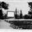 Mayfair Picture Gardens  Canning Highway, Palmyra, WA - 1936