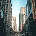 Chicago - Chicago, IL