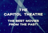 "[""Capitol Theater""]"