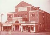 "[""Carcroft Cinema""]"