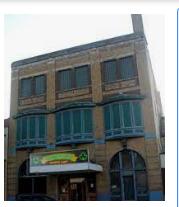 Elk-Grand Theatre