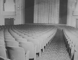 &lt;p&gt;The main floor in its prime.&lt;/p&gt;