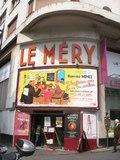 Theatre Le Mery
