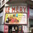 Theatre Le Mery