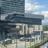 Cineplex Cinemas Marine Gateway and VIP