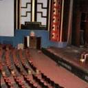 Wallaw Cinema